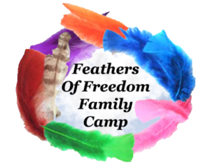 Feathers-of-freedom