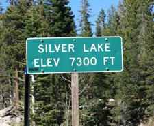 silver-lake-sign