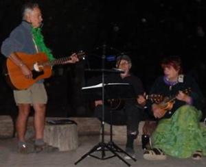 we-play-music-at-camp