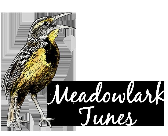 Meadowlark Tunes